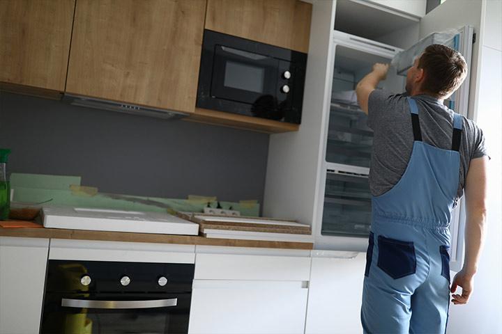 買い替え 引き取り 冷蔵庫 冷蔵庫は下取りと買取どちらが高く売れる?家電量販店8社と比較